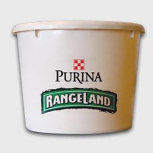 web_rangeland-tub